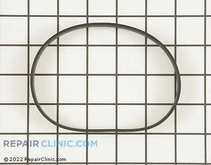 Drive Belt (OEM)  1LV1000000