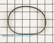 Drive Belt - Part # 1605784 Mfg Part # 1LV1000000