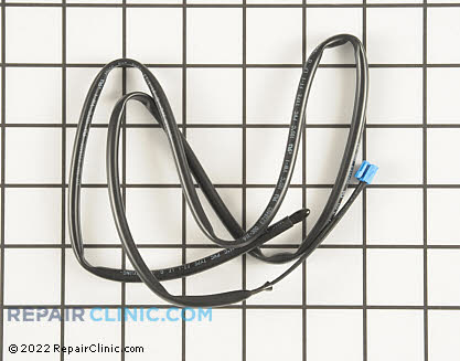 Thermistor EBG61106833 Main Product View