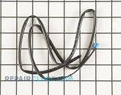 Thermistor - Part # 2020931 Mfg Part # EBG61106833