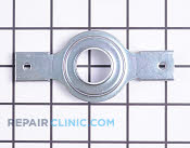 Bracket - Part # 1332889 Mfg Part # 4810JA3007A