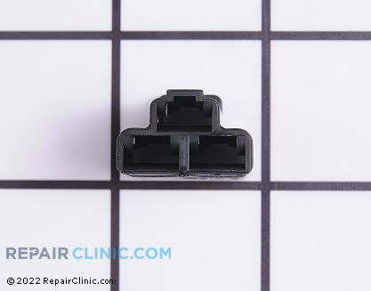 Connector, Kohler Engines Genuine OEM  236473-S
