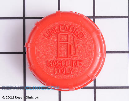 Gas Cap, Ariens Genuine OEM  07531800