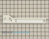 Drawer Slide Rail - Part # 1338295 Mfg Part # 4975JA2012A