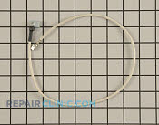 Wire - Part # 1714823 Mfg Part # 52 518 19-S