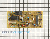 Main Control Board - Part # 2118458 Mfg Part # W10398151
