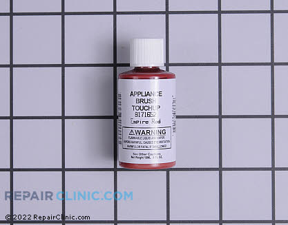Touch Up Paint 8171652 Main Product View