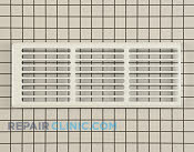 Grille Cover - Part # 895175 Mfg Part # 74005793