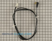 Power Cord - Part # 392385 Mfg Part # 1113084