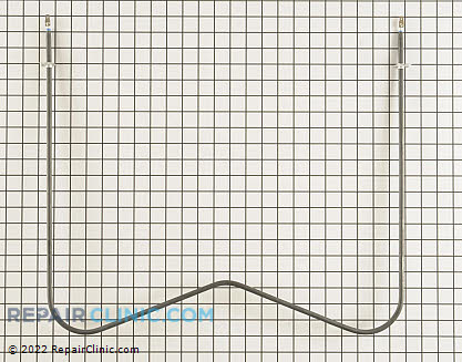 Bake Element (OEM)  CH4853, 115673