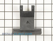Open Lever - Part # 522563 Mfg Part # 3367283