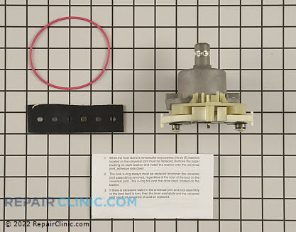Kitchenaid Microwave Line Fuse