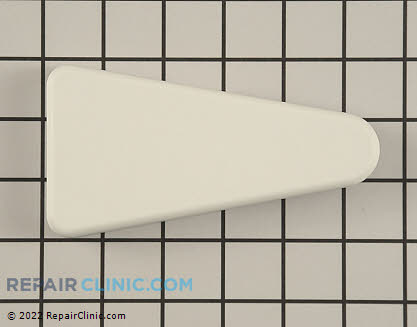 Hinge Cover (OEM)  2213360