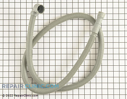 Drain Hose DW-3570-01      Main Product View