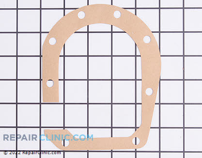 Murray Snowblower Gasket