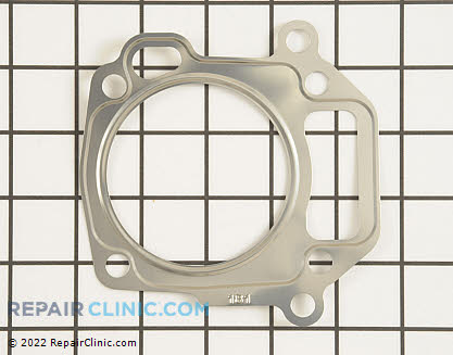 Head Gasket, Briggs & Stratton Genuine OEM  710021