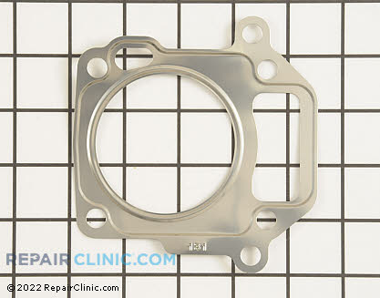 Head Gasket, Briggs & Stratton Genuine OEM  710137
