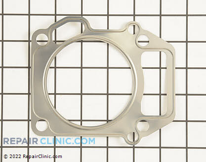 Head Gasket 710205          Main Product View