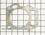 Head Gasket - Part # 1645311 Mfg Part # 710205