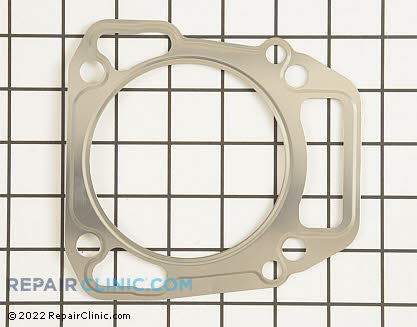 Head Gasket, Briggs & Stratton Genuine OEM  710539 - $6.65