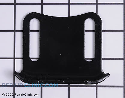 Slide Shoe, Briggs & Stratton Genuine OEM  1502079E701MA - $12.85