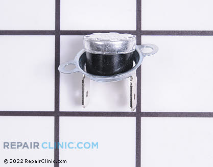 Thermostat 6930W1A003Y     Main Product View