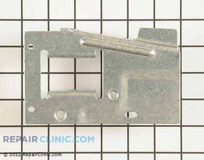 Bracket (OEM)  WR02X10529