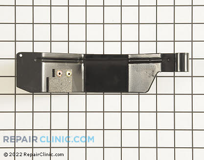 Brake Lining, Ariens Genuine OEM  52000500