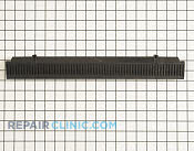 Scraper Blade - Part # 1857216 Mfg Part # 73-3690