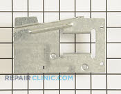 Bracket - Part # 912728 Mfg Part # WR02X10530