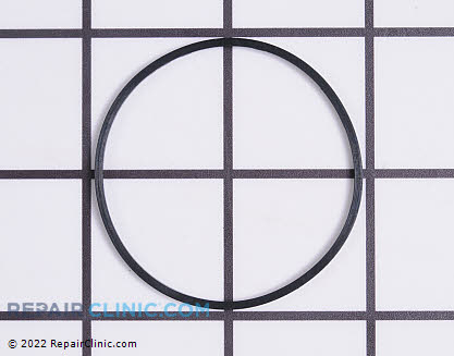 Carburetor Bowl Gasket, Briggs & Stratton Genuine OEM  693981