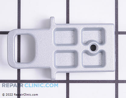 Door Hook (OEM)  4026DD3001A