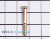 Shear Bolt - Part # 1782027 Mfg Part # 322-11