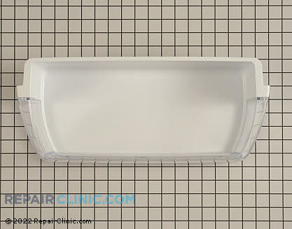 Maytag Door Shelf Bin Assembly