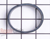 Drive Belt - Part # 1608049 Mfg Part # 38528011