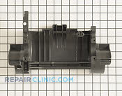 Main Body - Part # 1607431 Mfg Part # 37241185