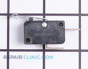 Micro Switch - Part # 1608138 Mfg Part # 91001026