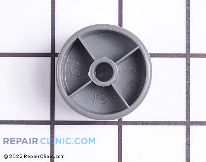 Wheel (OEM)  93001675 - $4.00