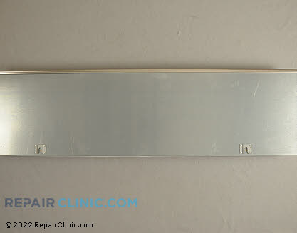 Freezer Door (OEM)  4131830