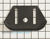 Slide Shoe - Part # 1668667 Mfg Part # 1740912AYP