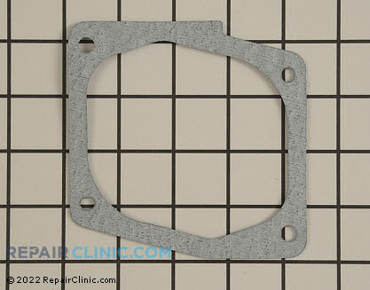 Valve Cover Gasket, Briggs & Stratton Genuine OEM  272323