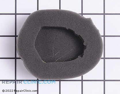 Air Filter 951-10732 Main Product View