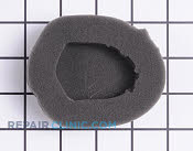 Air Filter - Part # 1621473 Mfg Part # 951-10732