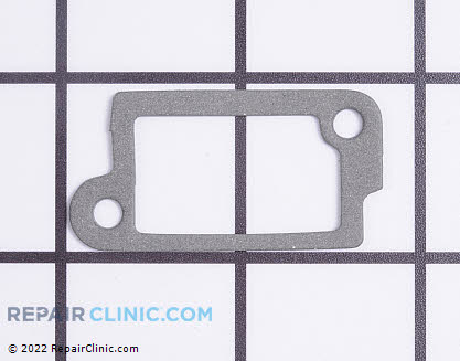 Carburetor Gasket, Briggs & Stratton Genuine OEM  270844