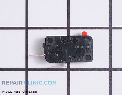 Interlock Switch (OEM)  AMI2033