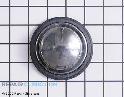Stopper 4211398A Main Product View