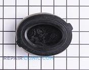 Air Filter Housing - Part # 1843494 Mfg Part # 951-10794