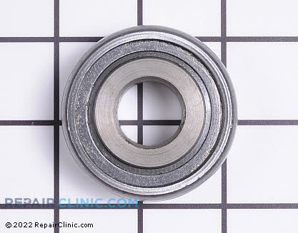 Bearing 941-0174 Main Product View