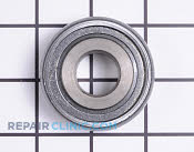 Bearing - Part # 1842915 Mfg Part # 941-0174