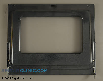 Inner Door Panel (OEM)  683867